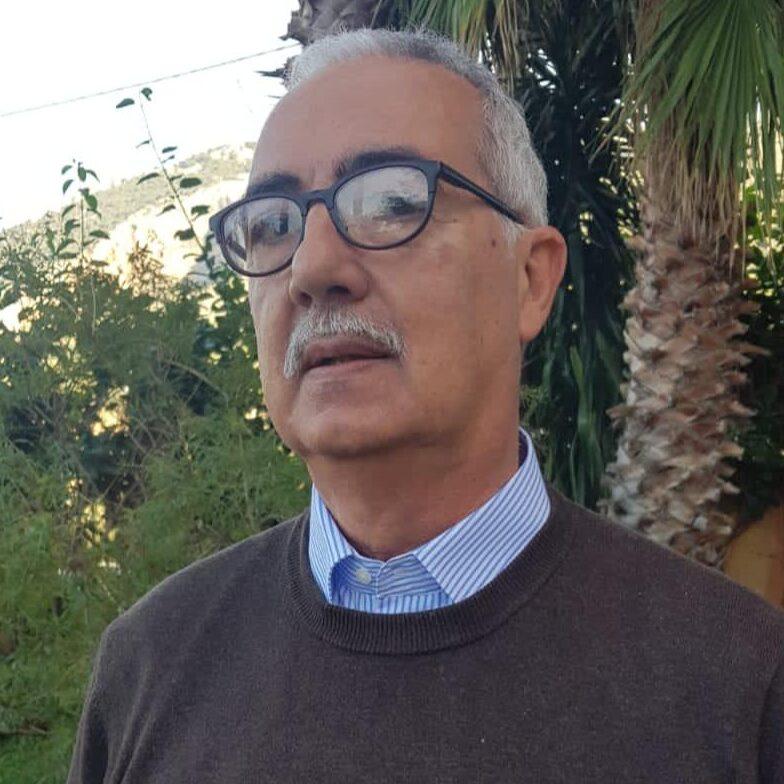 Antonino Casano