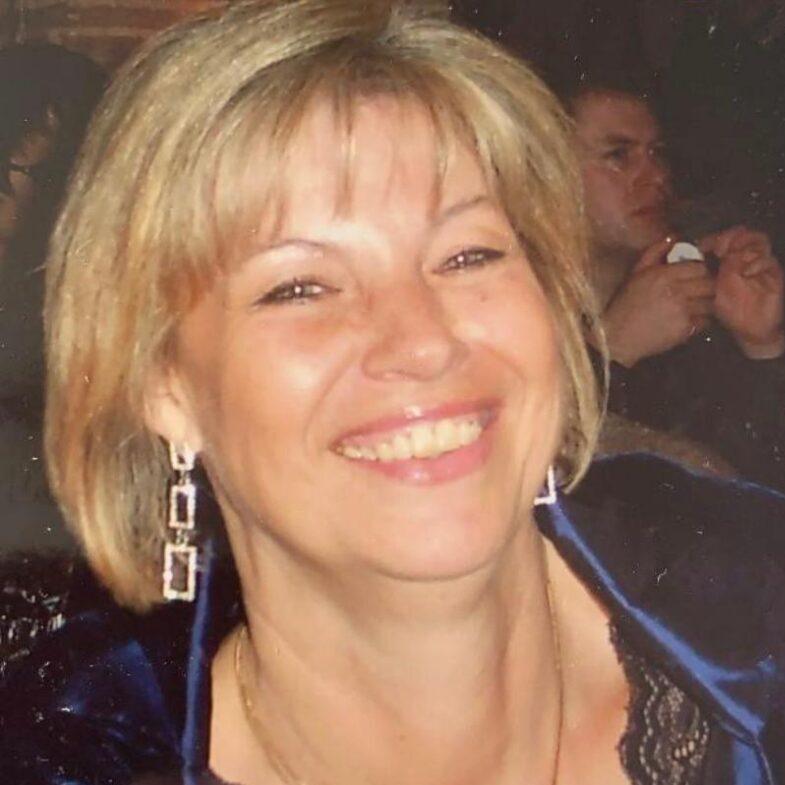 Grazia Clementi