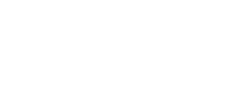 Cantina Social S. Antonio