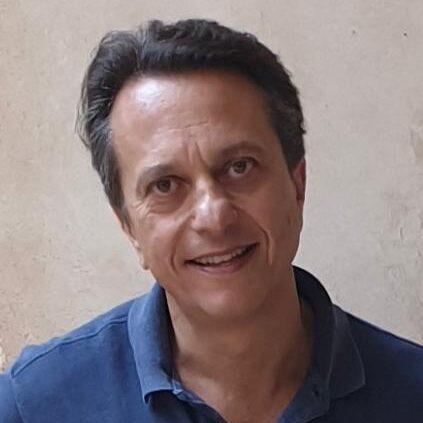Marcello Lo Castro